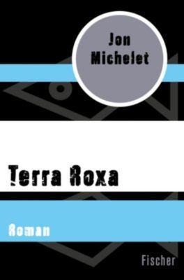 Terra Roxa, Jon Michelet