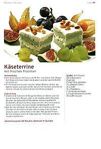 Terrinen, Sülzen, Pasteten - Produktdetailbild 8