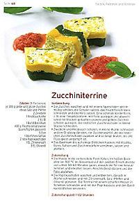 Terrinen, Sülzen, Pasteten - Produktdetailbild 7