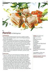 Terrinen, Sülzen, Pasteten - Produktdetailbild 5