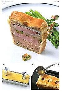 Terrinen, Sülzen, Pasteten - Produktdetailbild 6