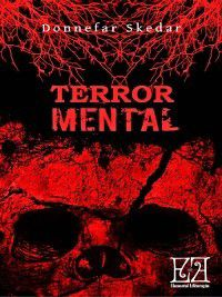 Terror Mental, Donnefar Skedar