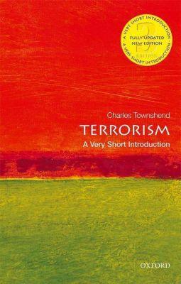Terrorism, Charles Townshend