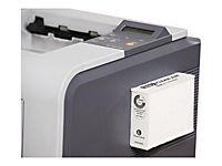 TESA Feinstaubfilter S 100 x 80mm fuer Laserdrucker Fax und Kopierer - Produktdetailbild 4