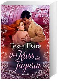 Tessa Dare 3er-Package - Produktdetailbild 1