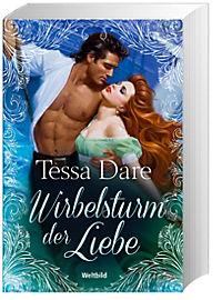 Tessa Dare 3er-Package - Produktdetailbild 2