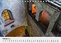 Tessin - Ticino (Tischkalender 2019 DIN A5 quer) - Produktdetailbild 2