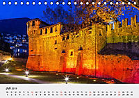 Tessin - Ticino (Tischkalender 2019 DIN A5 quer) - Produktdetailbild 7