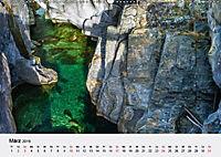 Tessin - Ticino (Wandkalender 2019 DIN A2 quer) - Produktdetailbild 3