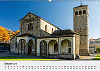 Tessin - Ticino (Wandkalender 2019 DIN A2 quer) - Produktdetailbild 10