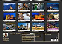 Tessin - Ticino (Wandkalender 2019 DIN A2 quer) - Produktdetailbild 13