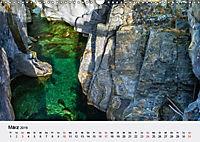 Tessin - Ticino (Wandkalender 2019 DIN A3 quer) - Produktdetailbild 3