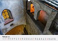 Tessin - Ticino (Wandkalender 2019 DIN A3 quer) - Produktdetailbild 2