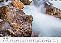 Tessin - Ticino (Wandkalender 2019 DIN A3 quer) - Produktdetailbild 6