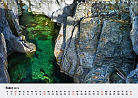 Tessin - Ticino (Wandkalender 2019 DIN A4 quer) - Produktdetailbild 3