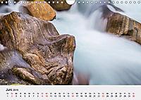 Tessin - Ticino (Wandkalender 2019 DIN A4 quer) - Produktdetailbild 6
