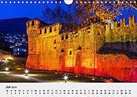 Tessin - Ticino (Wandkalender 2019 DIN A4 quer) - Produktdetailbild 7