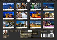 Tessin - Ticino (Wandkalender 2019 DIN A4 quer) - Produktdetailbild 13