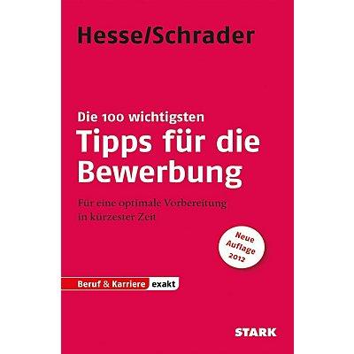 Testtraining Neue Deutsche Rechtschreibung Buch Weltbildde