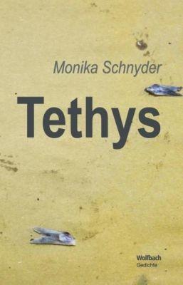 Tethys - Monika Schnyder |