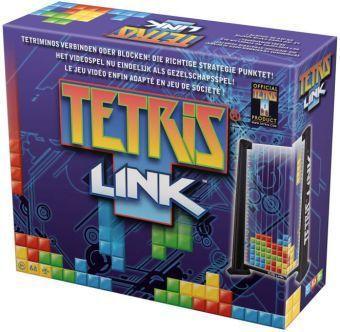 jetzt spielen de tetris