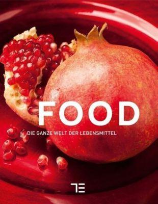 TEUBNER Food - Teubner |