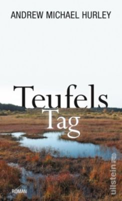 Teufels Tag, Andrew Michael Hurley