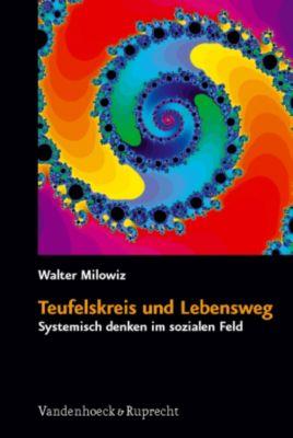 Teufelskreis und Lebensweg, Walter Milowiz