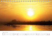 Teufelsmoor Impressionen (Tischkalender 2019 DIN A5 quer) - Produktdetailbild 6