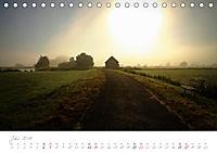 Teufelsmoor Impressionen (Tischkalender 2019 DIN A5 quer) - Produktdetailbild 7