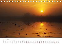 Teufelsmoor Impressionen (Tischkalender 2019 DIN A5 quer) - Produktdetailbild 4
