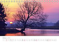 Teufelsmoor Impressionen (Tischkalender 2019 DIN A5 quer) - Produktdetailbild 10
