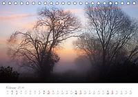 Teufelsmoor Impressionen (Tischkalender 2019 DIN A5 quer) - Produktdetailbild 2