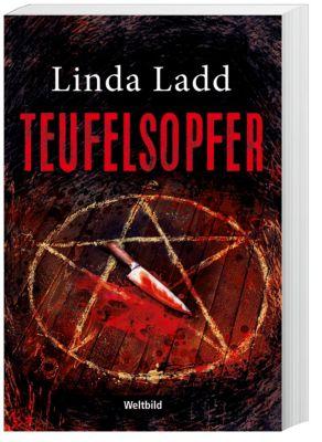 Teufelsopfer, Linda Ladd