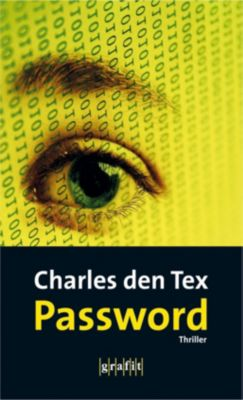 Tex, C: Password, Charles den Tex