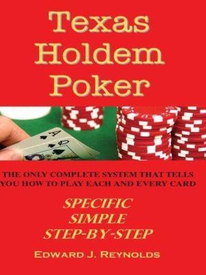 jetzt spielen poker texas holdem