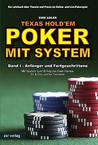texas holdem poker lernen