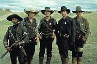 Texas Rangers - Produktdetailbild 8