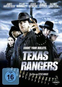 Texas Rangers, George Durham