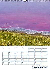 Texel - Momente die verzaubern (Wandkalender 2019 DIN A3 hoch) - Produktdetailbild 11