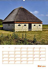 Texel - Momente die verzaubern (Wandkalender 2019 DIN A2 hoch) - Produktdetailbild 5
