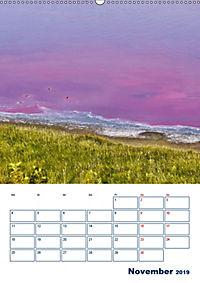 Texel - Momente die verzaubern (Wandkalender 2019 DIN A2 hoch) - Produktdetailbild 11