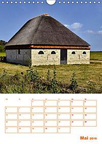 Texel - Momente die verzaubern (Wandkalender 2019 DIN A4 hoch) - Produktdetailbild 5
