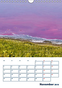 Texel - Momente die verzaubern (Wandkalender 2019 DIN A4 hoch) - Produktdetailbild 11