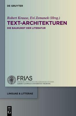 Text-Architekturen