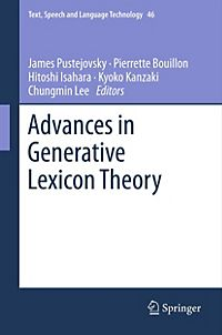 Mathematics in Context: Building Formulas: Algebra 2006