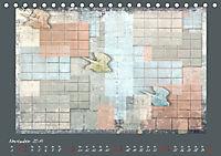 Texturen und Objekte (Tischkalender 2019 DIN A5 quer) - Produktdetailbild 11