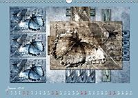 Texturen und Objekte (Wandkalender 2019 DIN A3 quer) - Produktdetailbild 1