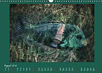 Texturen und Objekte (Wandkalender 2019 DIN A3 quer) - Produktdetailbild 8