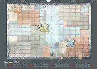 Texturen und Objekte (Wandkalender 2019 DIN A3 quer) - Produktdetailbild 11